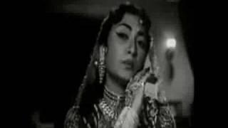 Tumhari Kasam Tum Bahot Yaad Aaye Gaban