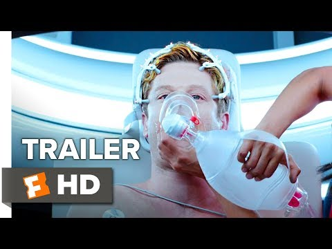 Flatliners Trailer #2 (2017)   Movieclips Trailers