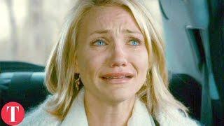 Download Lagu Actors Rejected By Hollywood: Cameron Diaz Gratis STAFABAND