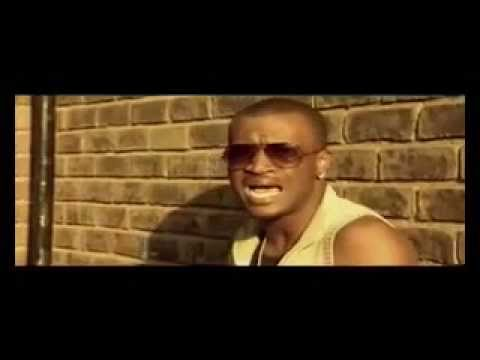 P.Square - Say your Love [Official Video]