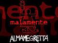 Almamegretta & Raiz de 'O [video]