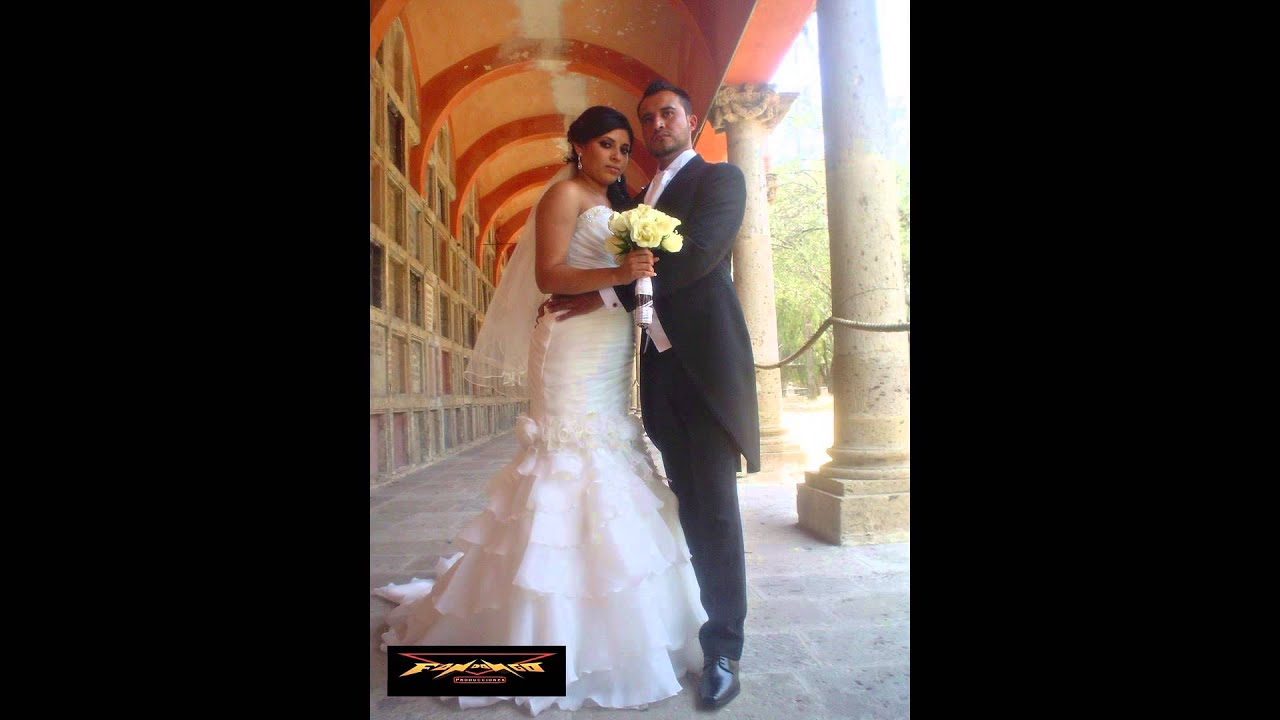 Fotografia y video para bodas en guadalajara 100