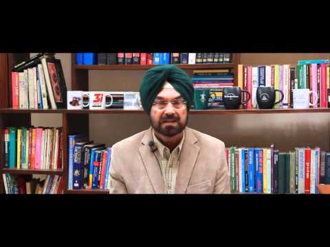 Punjab Cable: Media, judiciary's worrying silence