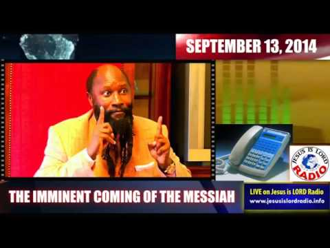 PROPHECY ALERT! RAPTURE OF THE CHURCH, PROPHET OWUOR