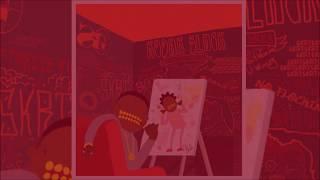 [Free] Kodak Black Type Beat | Chain Gang | Smooth Trap Instrumental | ChrisThePlug