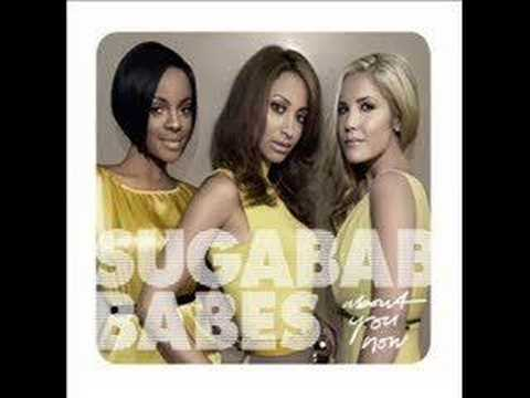 Sugababes  About You Now