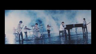 Download lagu 髭男dism - イエスタデイ[ Video]