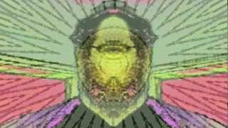 Watch Church Anna Miranda video