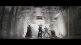 OLDD WVRMS-Mater Serpentium