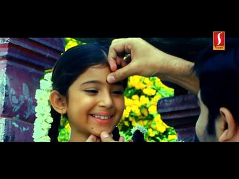 Latest South Indian Family Action Thriller Full Movie| New Tamil Romantic Comedy Full HD Movie 2018