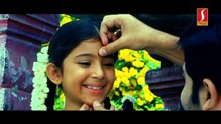 Latest South Indian Family Action Thriller Full Movie  New Tamil Romantic Comedy Full HD Movie 2018