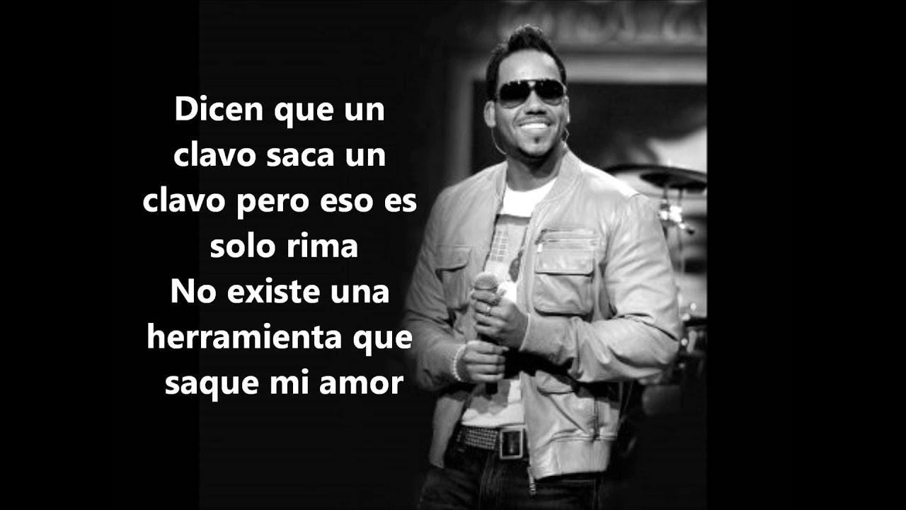 Imagenes De Amor on Pinterest   Amor, Te Quiero and Te Amo