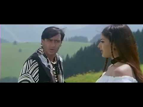 Ek Baat Main Apne Dil Full Video Song (HQ) - Diljale