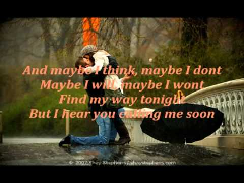 The Magic numbers- Love is just a game with lyrics