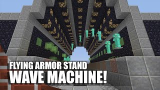 how to build a bunker in minecraft mumbo jumbo