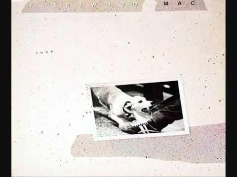 Fleetwood Mac - The Ledge