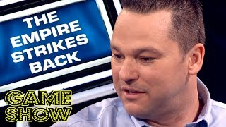 Million Dollar Money Drop: Episode 7 - American Game Show | Full Episode | Game Show Channel