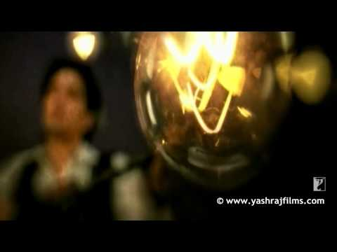 Jhoom Ali Zafar   Full Video Hd Mp4 Www Djmaza Com video