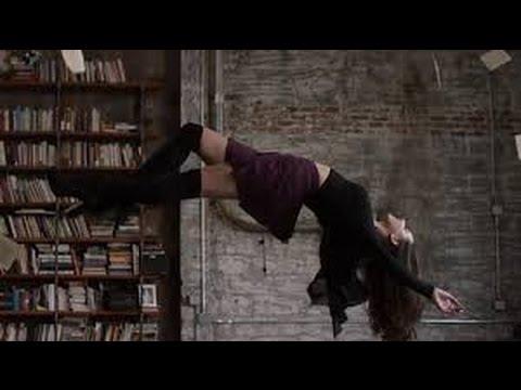 Волшебники  - официальный трейлер 2016 ( 1 сезон )  | The magicians 2016