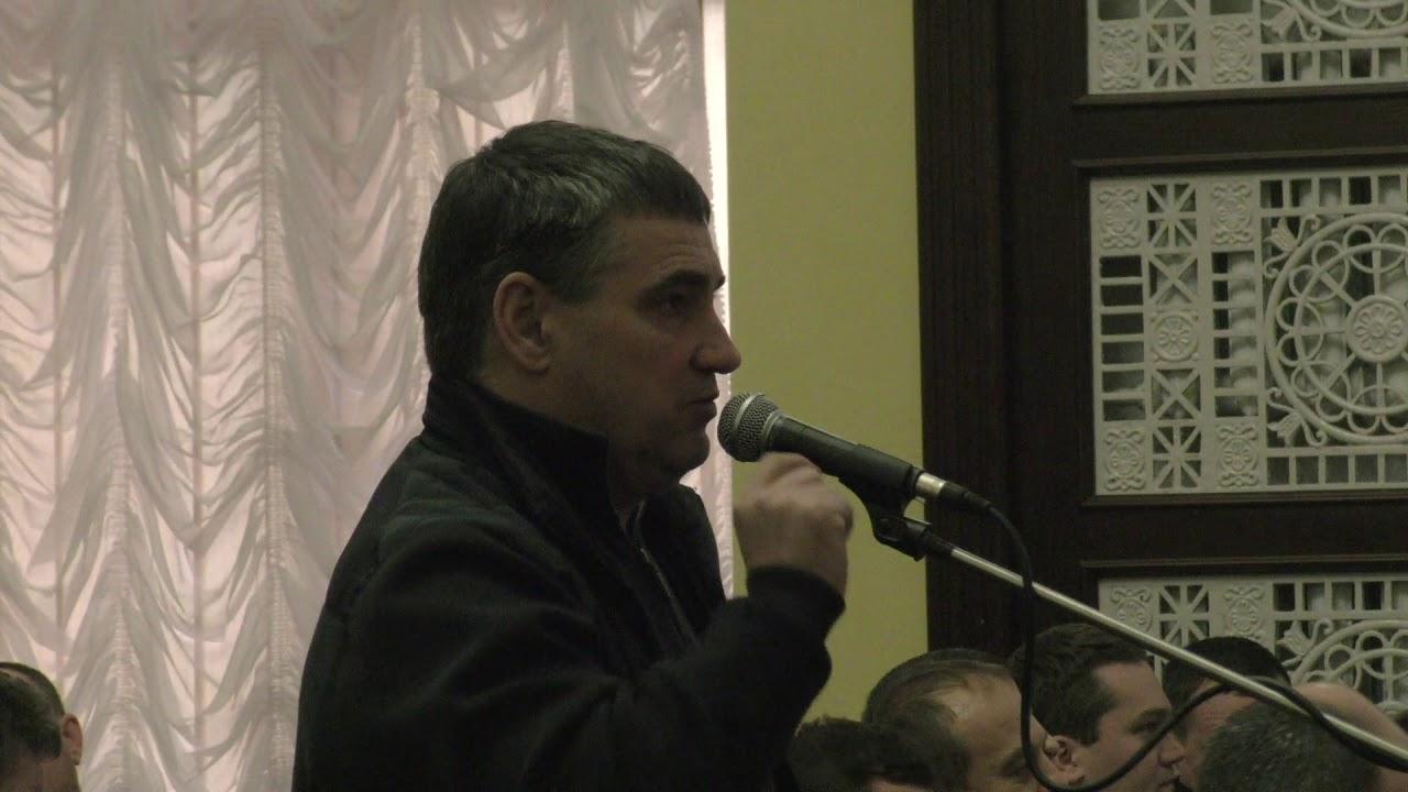 Калуська міська рада відмовилася виділяти кошти на ремонт гуртожитку