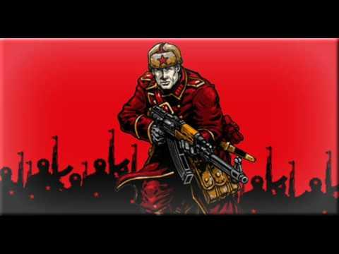 patch keygen red alert 3
