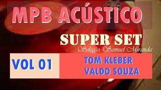 download musica ♬ hits MPB Acustico Melhor Sequencia Vol 01 ♬