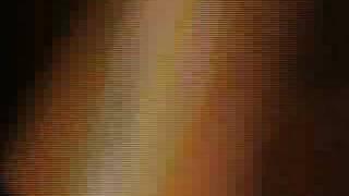 Vídeo 21 de Árbol