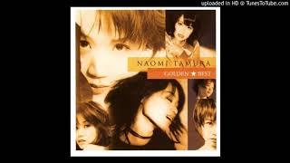 Tamura naomi(????)-ano hi no futari wa mou inai