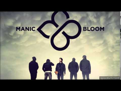 Manic Bloom - Farewell