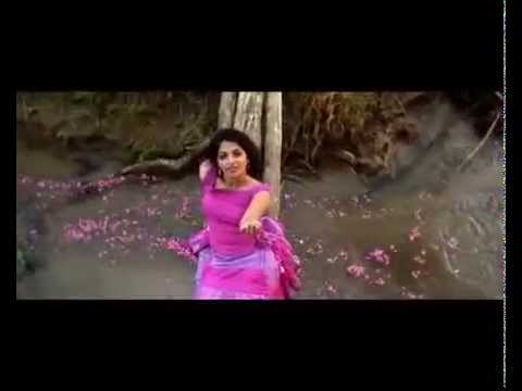 Shreya Ghoshal Hits _ kanamullal ul neerum  HD _ Salt and pepper...