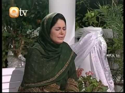 Naat Umme Habiba video