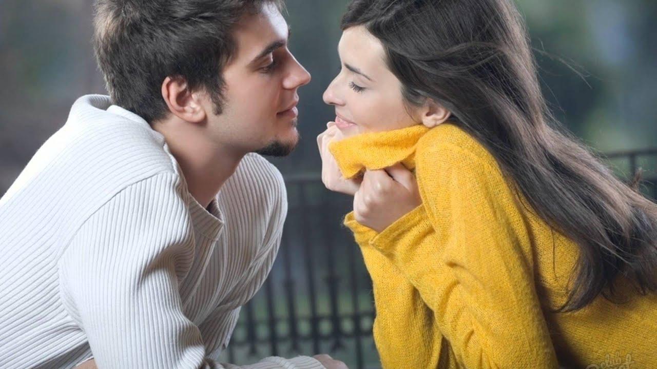 Как заинтересовать мужчину: эффективные уловки 22