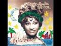 Te Busco de Celia Cruz (1925 de 2003)