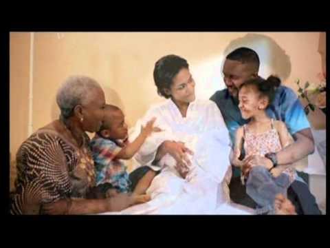 Ghana TV Ad - Gino Tomato Paste
