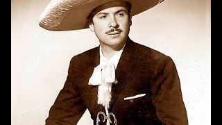 MIX ANTONIO AGUILAR SOLO EXITOS