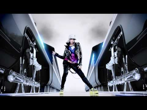 [PV] 2NE1 - I AM THE BEST (Japanese Ver.)