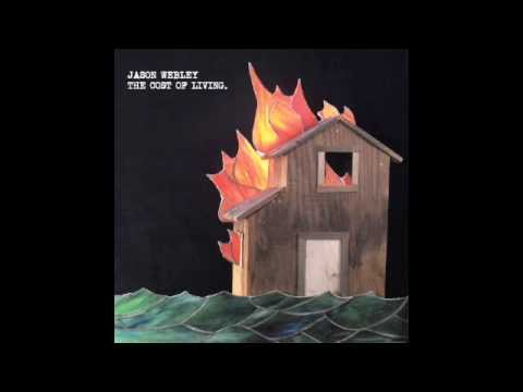 Jason Webley - Ways To Love
