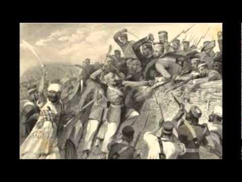 COCA COLA COMMERCIAL NEW:-$OMBHATT $HASTRI