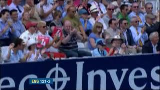 England vs South Africa - 1st Test 2008 (Lord's)