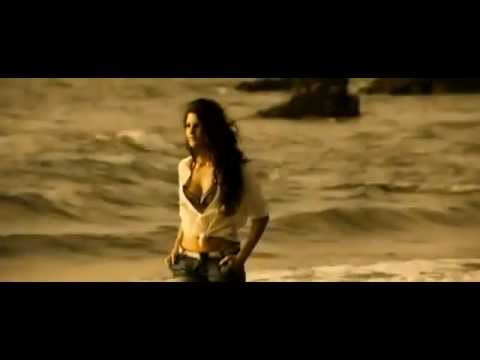Sexy Jacqueline Fernandez Haal E Dil Hd : Murder 2 Full Video Song Imran Hashmi video