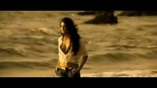 SEXY jacqueline fernandez Haal E Dil HD : murder 2 FULL VIDEO SONG IMRAN HASHMI