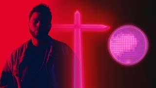 "The Weeknd ft. Daft Punk - Starboy ""Dirty"" Version (Extended Remix)"