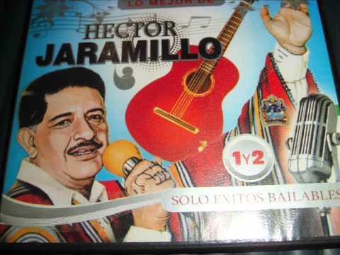 Hector Jaramillo Mix Bailable 1