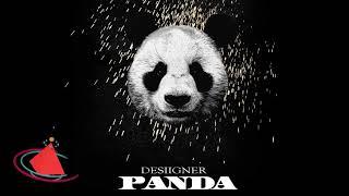Desiigner - Panda (8D Audio)