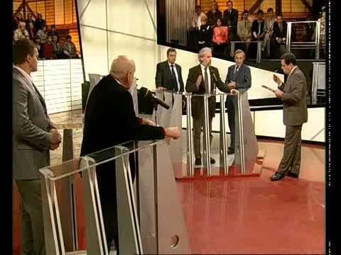 Справедливость на РЕН ТВ