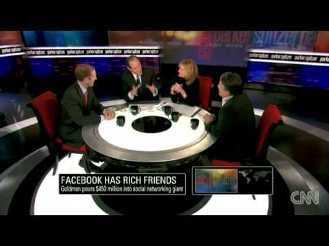 Facebook NOT shutting down March 15   CNN com