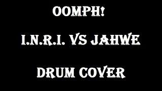 Watch Oomph Inri Vs Jahwe video