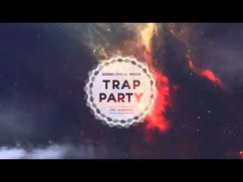 FlexFab Zoo  trap music 2014 yeni