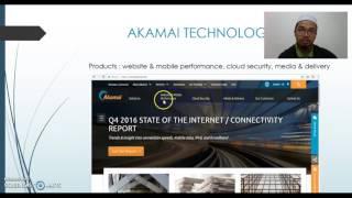 Mitigate a DDoS Attack with Akamai