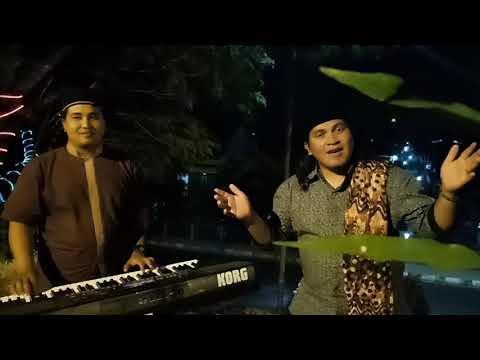 Download  Haddud Anom Kumbara# Vocl Ust Angga Gratis, download lagu terbaru